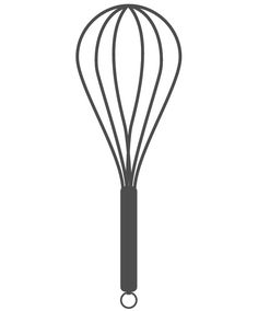 Baking clipart whisk. Drawing pinteres suggest