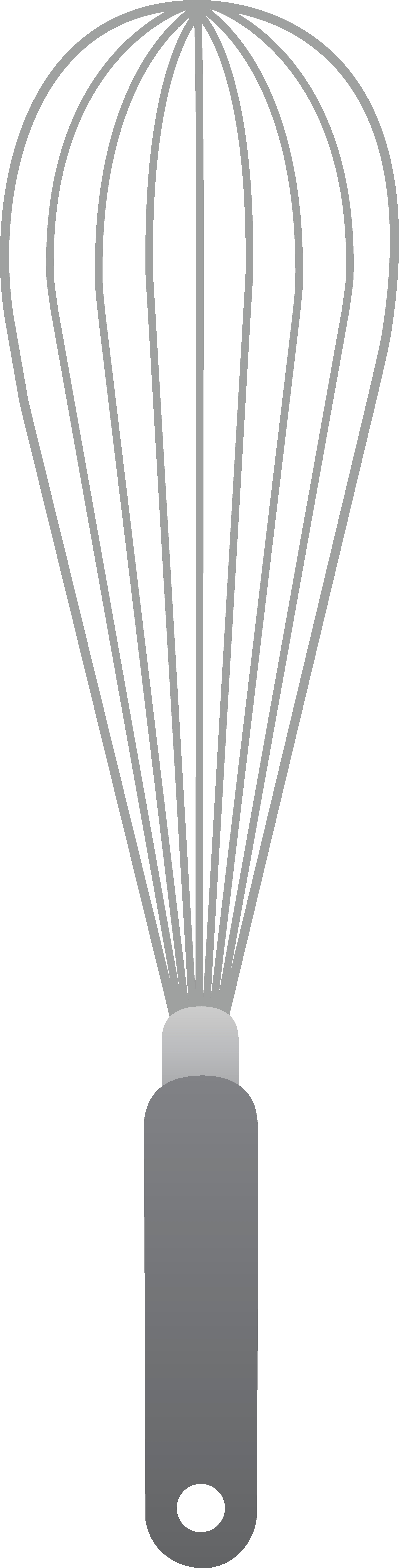 Baking clipart whisk. Fresh collection digital coloring