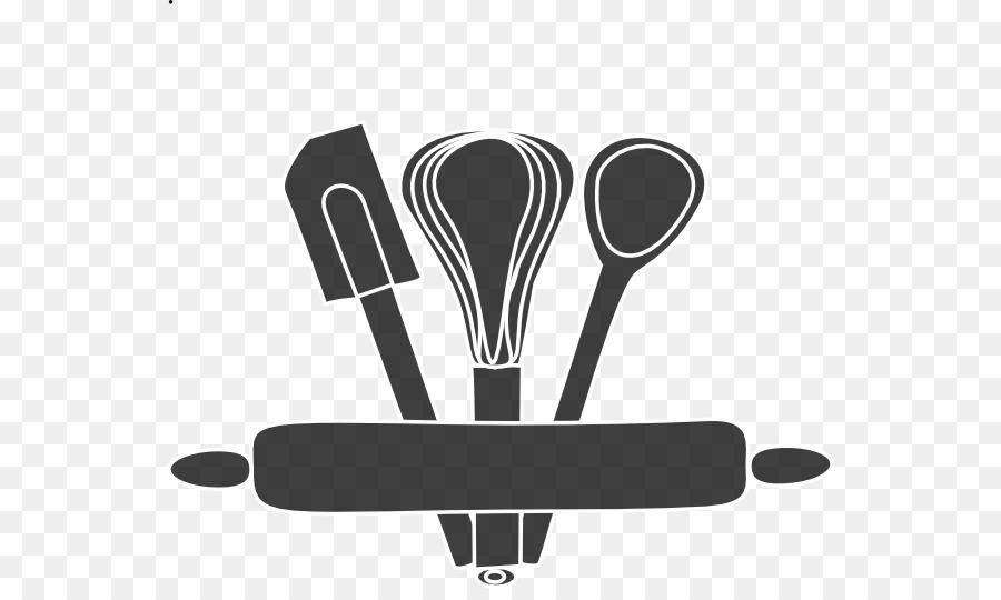 Kitchen utensil clip art. Baking clipart whisk