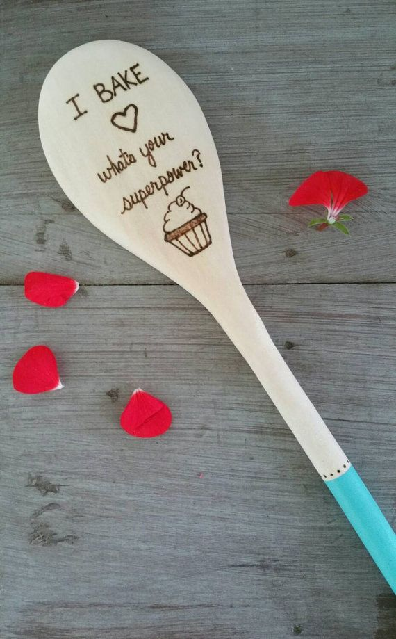 Baking clipart wooden spoon.  best indigo spoons