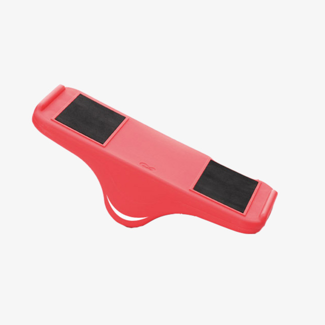 Balance clipart balance board. Product physical red plate