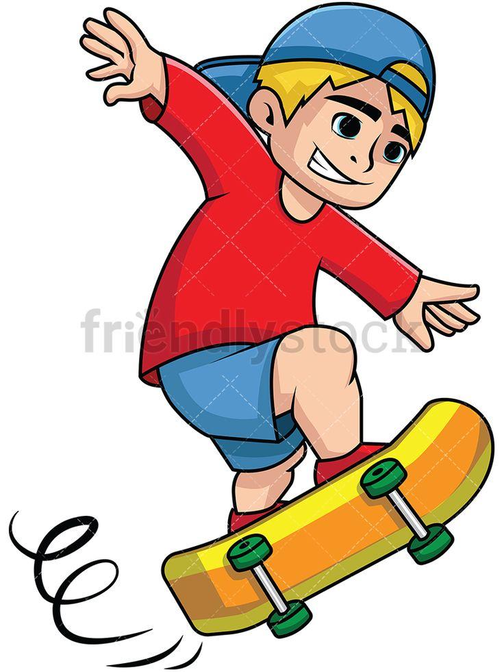 best sports recreation. Balance clipart cartoon