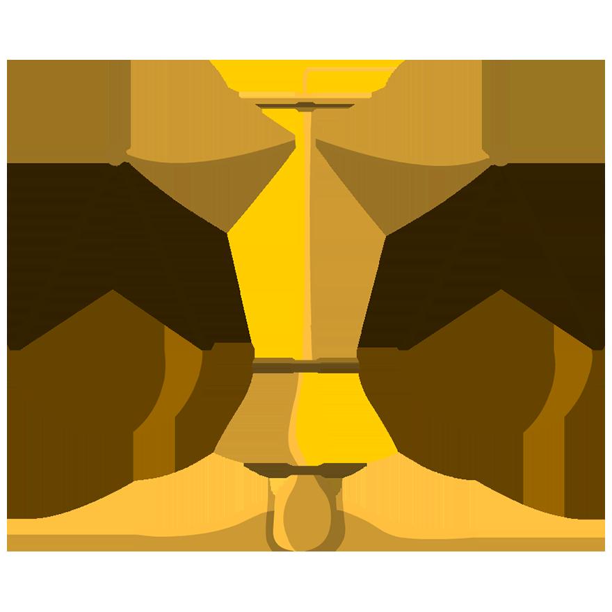 court clipart ethics