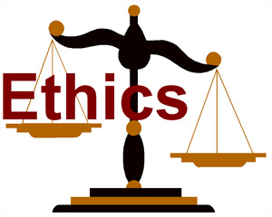 Free government cliparts download. Court clipart ethics