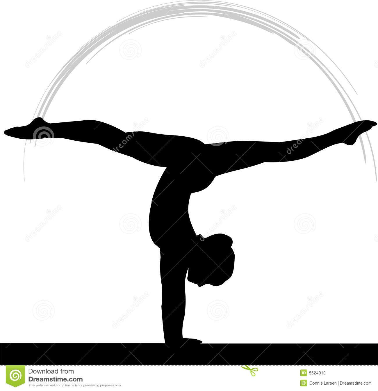 Womens download from over. Balance clipart gymnastics beam