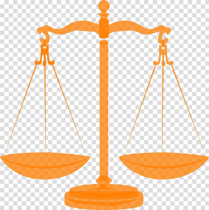 Lawyer clipart judgment. Court others transparent background