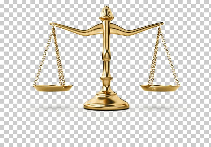 Justice weighing scale law. Court clipart judgment