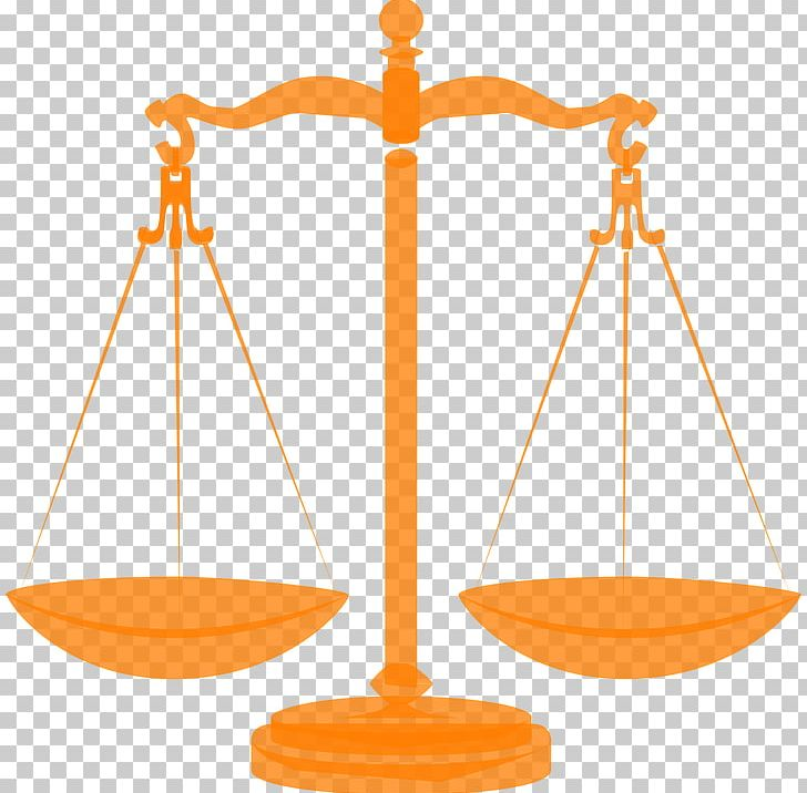 Court clipart judgment. Png area balance computer