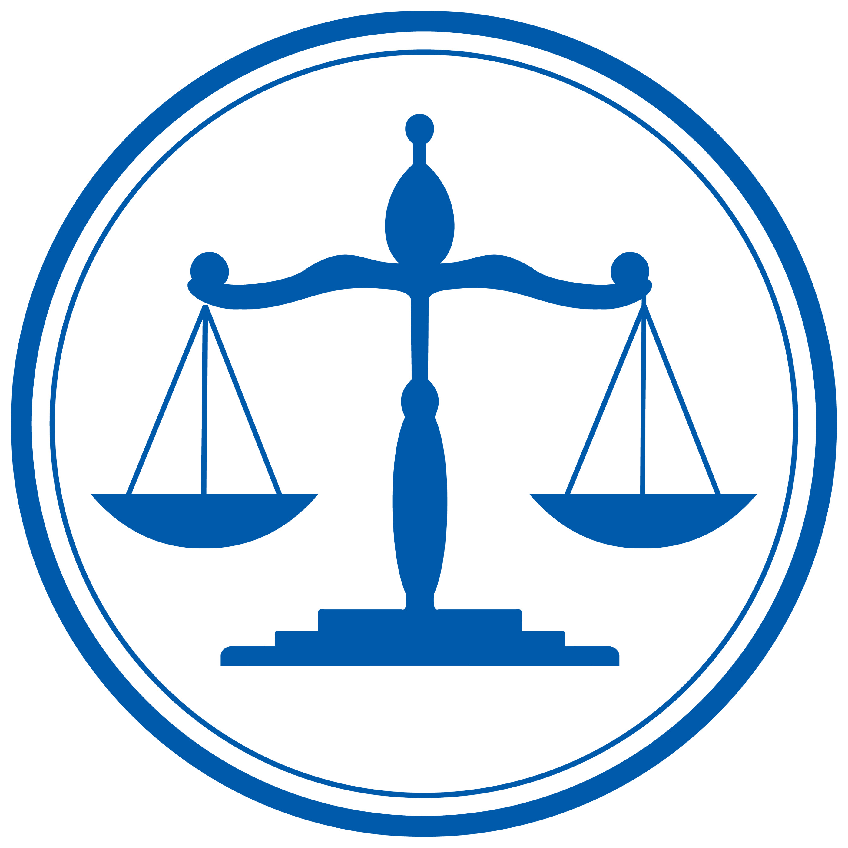 Free download clip art. Balance clipart justice