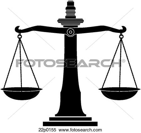 Scales clipground of scale. Balance clipart justice