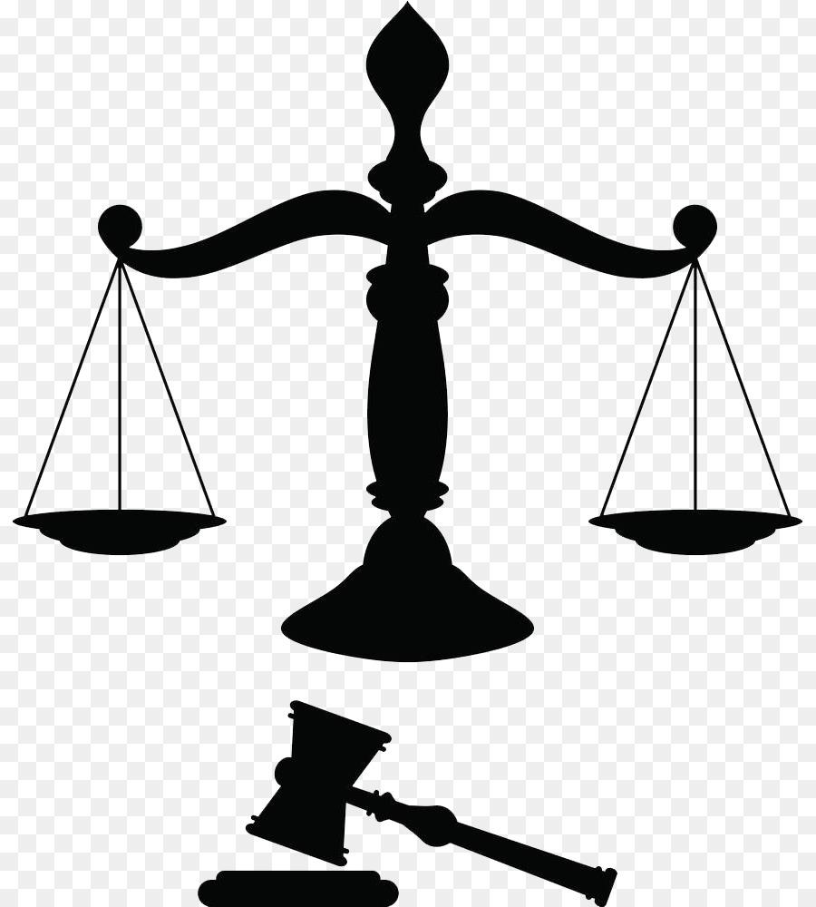 Drawing clip art flat. Balance clipart justice