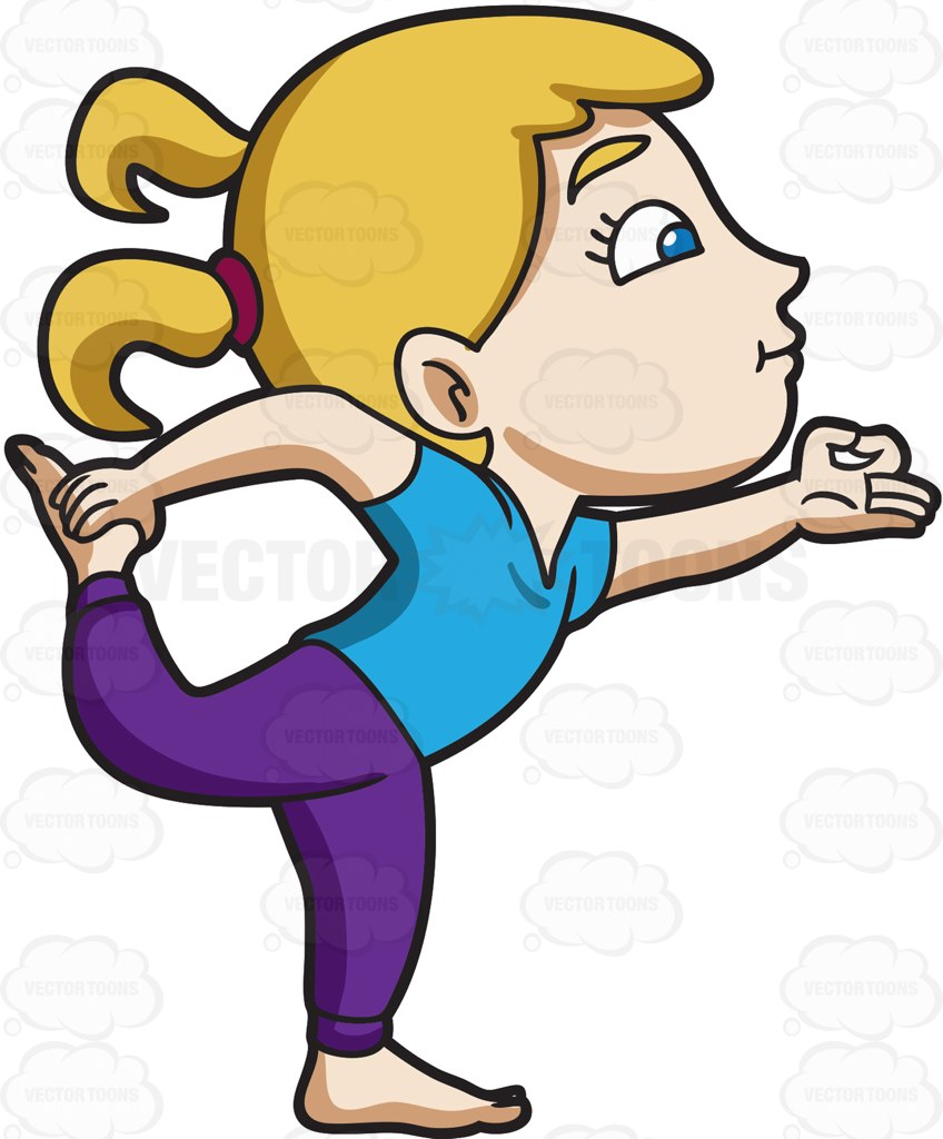 Balance clipart kid.  collection of children