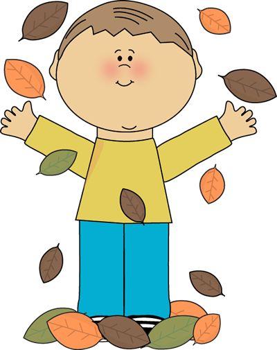best fall clip. Balance clipart kid