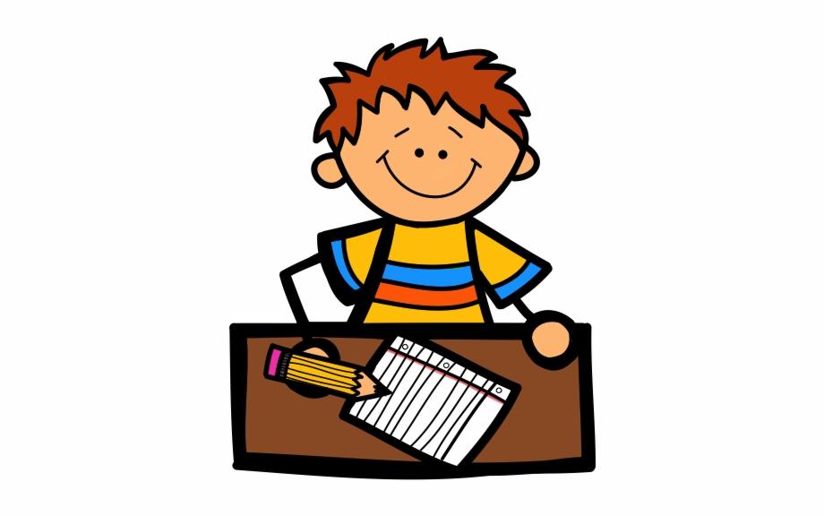 Math writing free png. Balance clipart kid