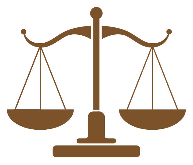 Laws clipart legal service. Real estate attorneys gettysburg