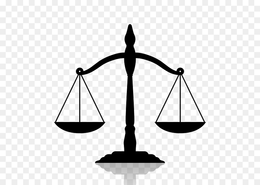 Law png court clip. Lawyer clipart scale