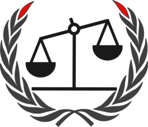 Balance clip art at. Lawyer clipart legal issue