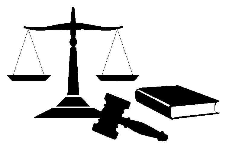 Scale clipart lawyer. Free legal pictures download