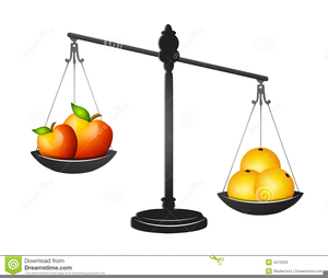 Free images at clker. Balance clipart scale