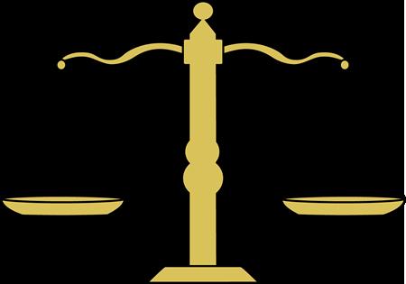 Balanced clip art vector. Balance clipart scale