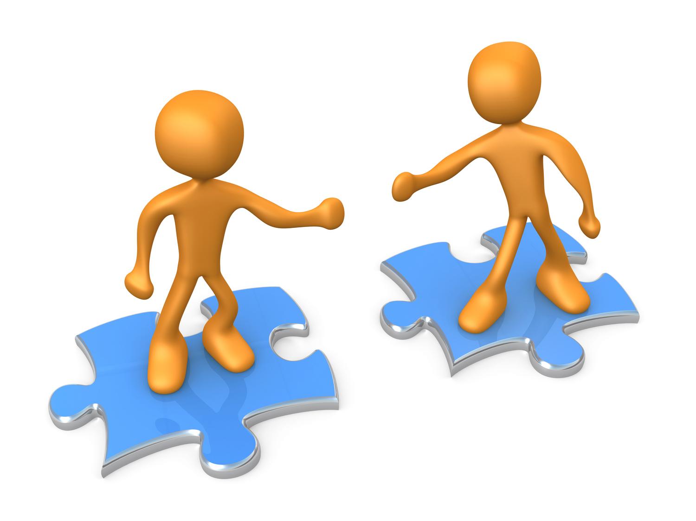 Clipground empathy. Balance clipart similarity