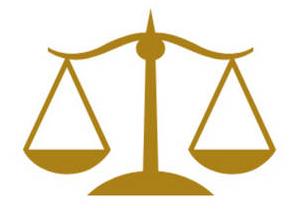 Balance clipart similarity. Clipground checks and balances