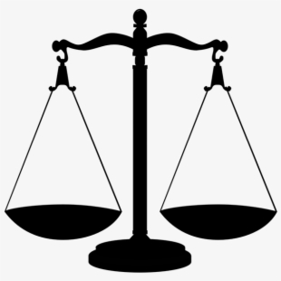 Balance clipart tarazu. Scales mass free cliparts