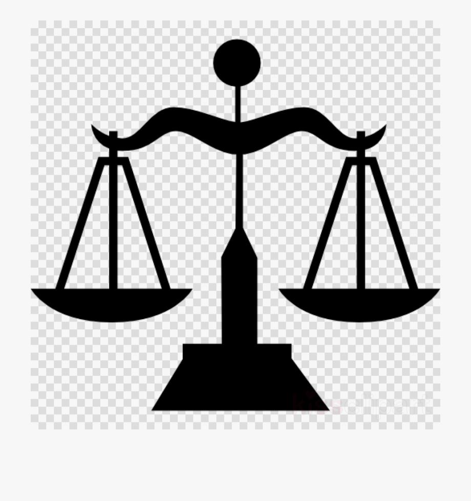 Lawyer line font insaf. Balance clipart tarazu