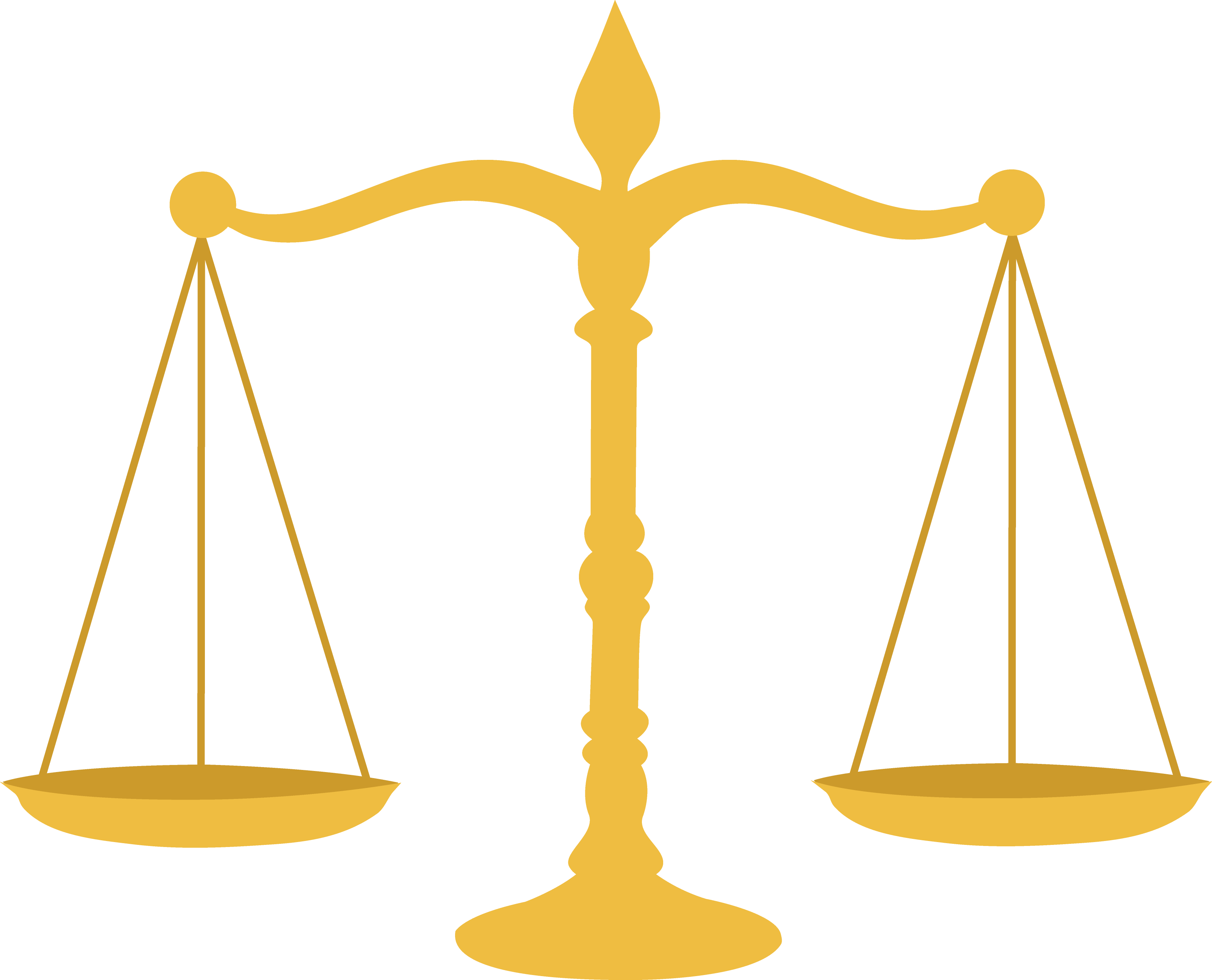 Download scales free png. Clipart definition law