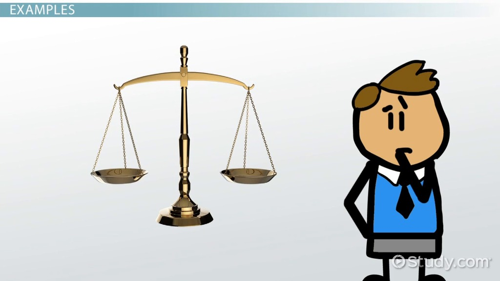 Balance clipart unbiased. Approach avoidance conflict definition