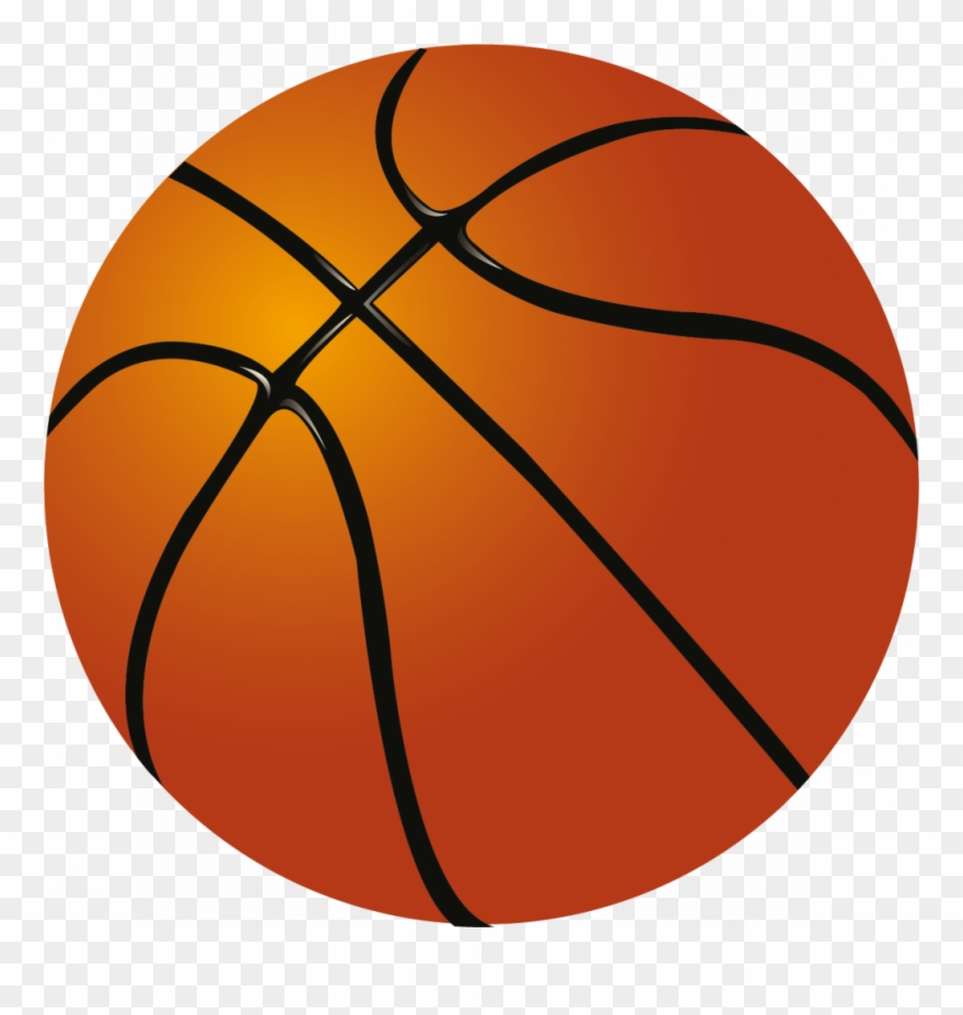 Cool printable basketball pictures. Ball clipart 1 ball