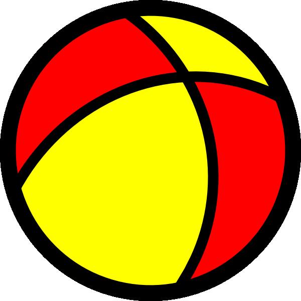 Clipart stars ball. Clip art at clker