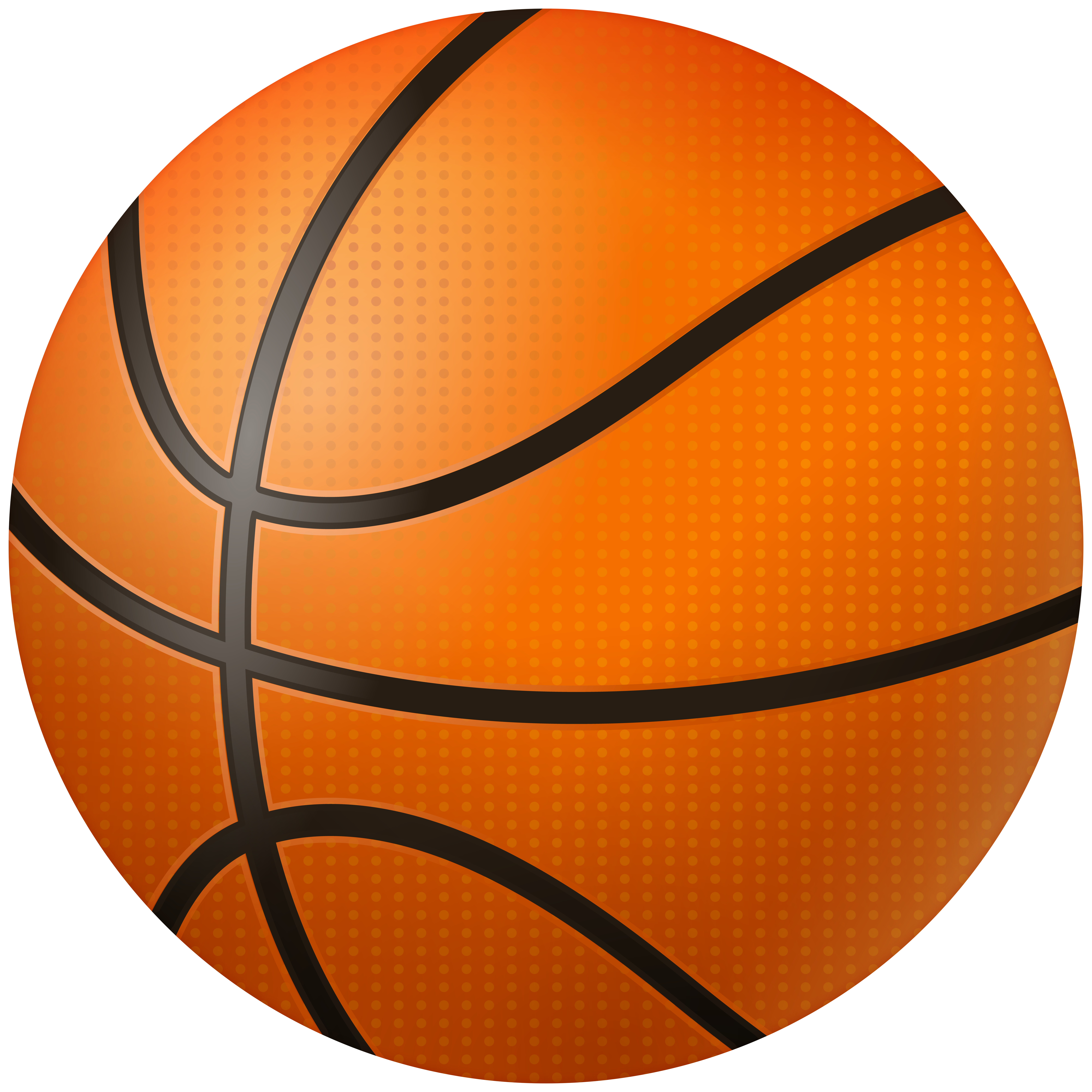 Ball clipart. Basketball image gallery yopriceville