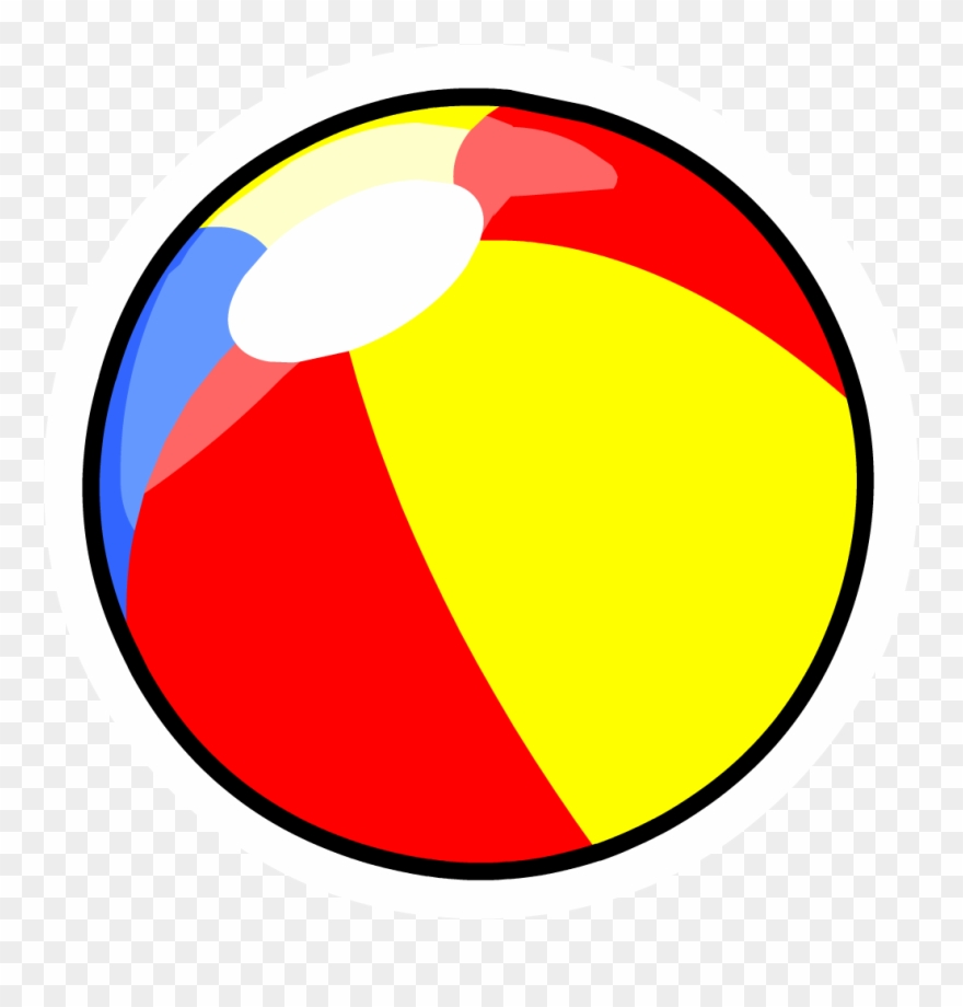 Images of animated beach. Beachball clipart swimming