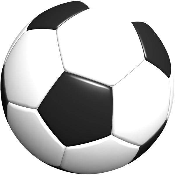 Ball clipart animated. Free soccer download clip