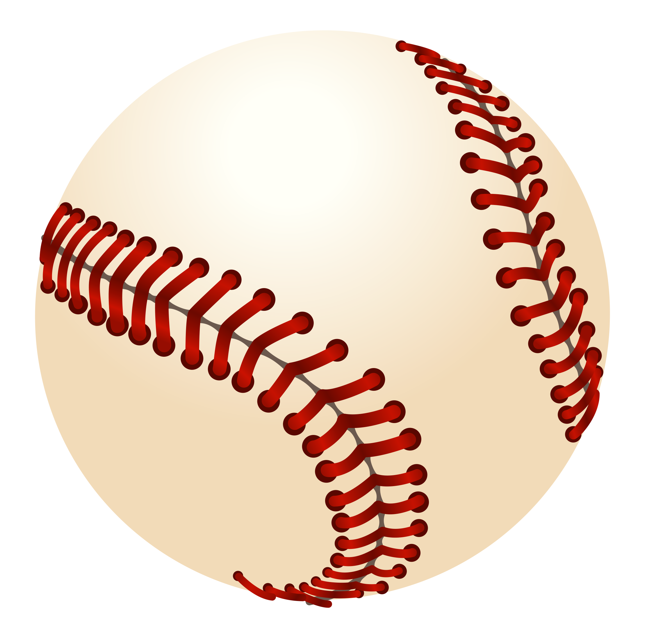 Ball png picture gallery. Clipart hearts baseball