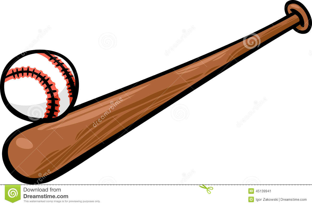 Ball clipart baseball bat. Important picture of and