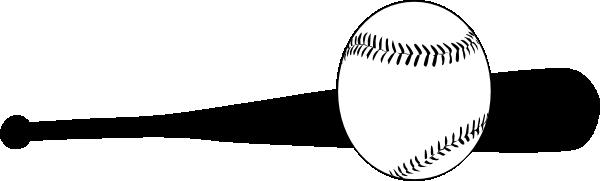 Ball clipart baseball bat. Hitting png transparent download