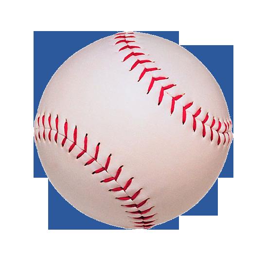Png images free download. Baseball clipart high school baseball
