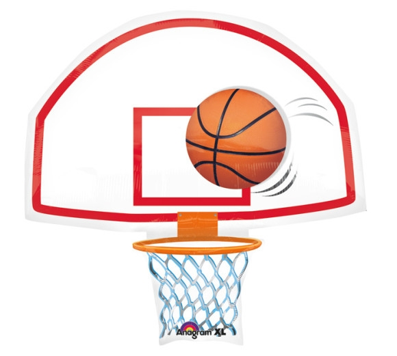 collection of goal. Ball clipart basketball hoop