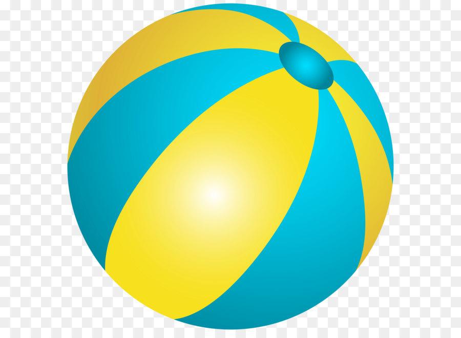 Clip art png image. Ball clipart beach ball