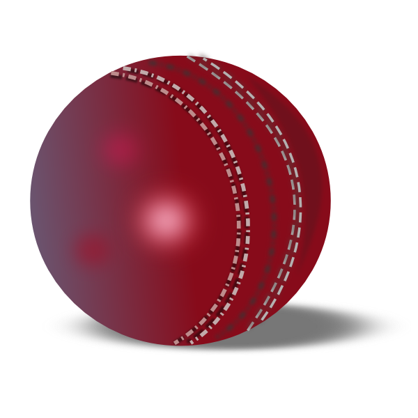 Clipart box ball. Cricket transparent png pictures