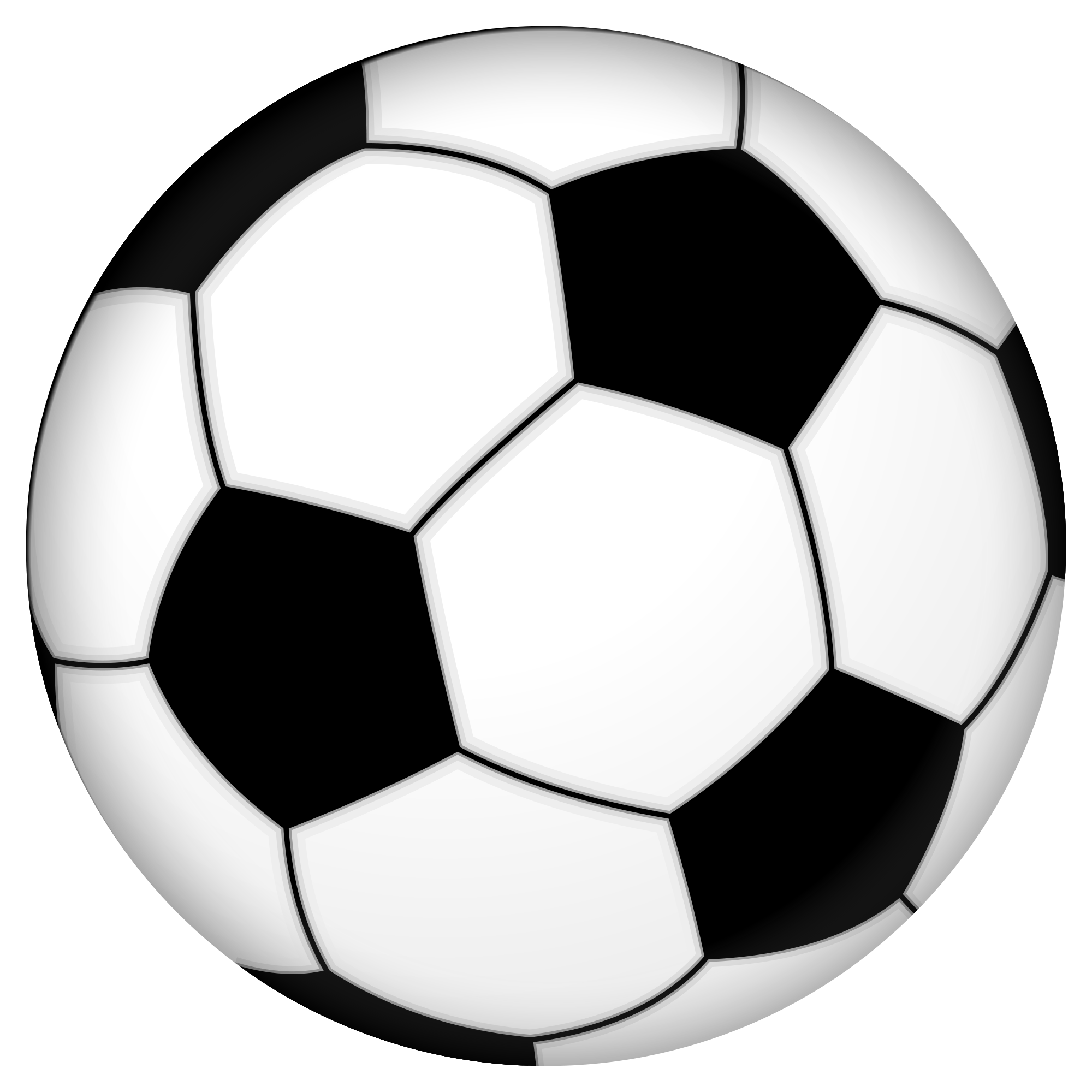 Teamwork clipart soccer. Ball transparent png pictures
