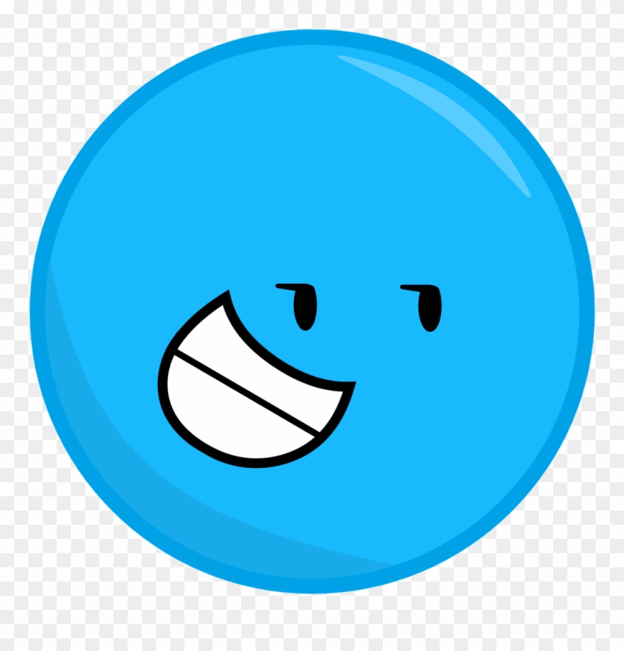 Object free download clip. Ball clipart bouncy ball