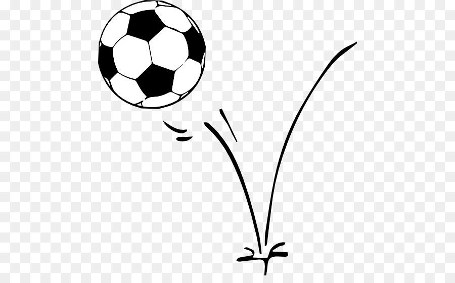 Football bouncing balls clip. Ball clipart bouncy ball