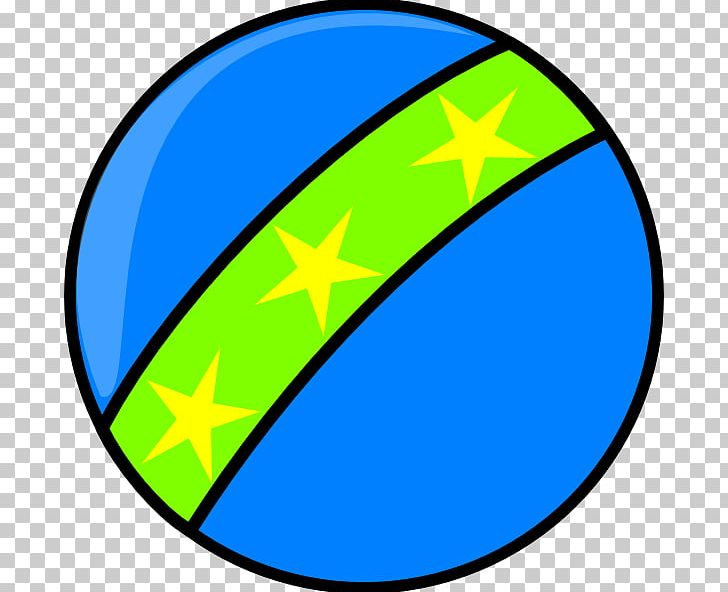 Download for free png. Ball clipart bouncy ball