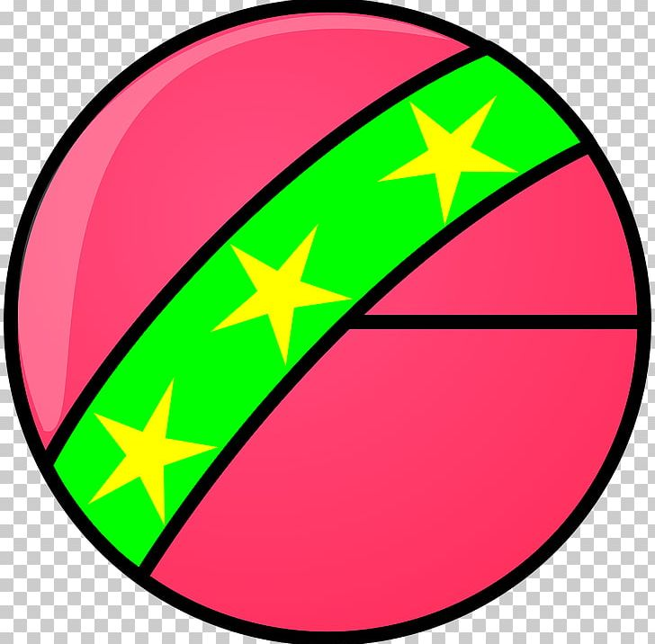 Ball clipart bouncy ball. Download for free png
