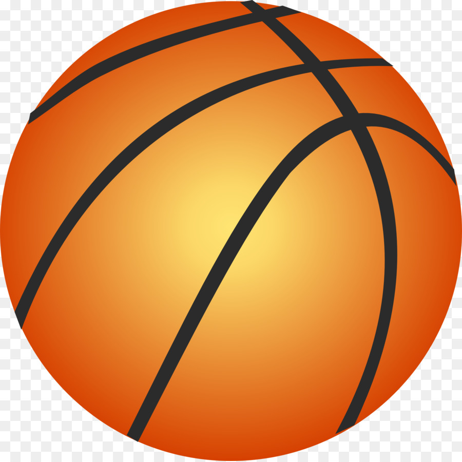 Basketball clipart basketball game. Free content clip art