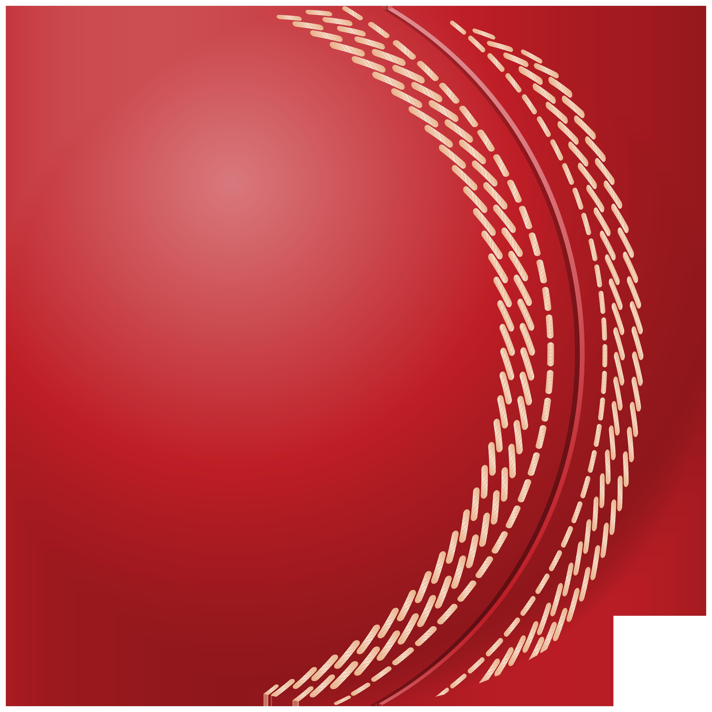 Gem clipart clip art. Cricket ball png best