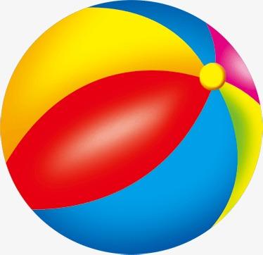 Balls clipart cute. Cartoon ball png image